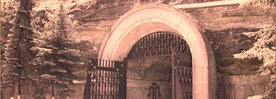 Combinatul Cricova reconstruieste beciurile